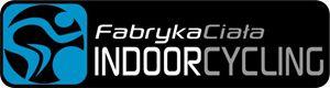 Inndoor Cycling